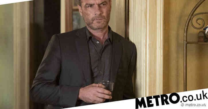 Ray Donovan gets one last shot as Showtime confirms feature-length movie after shock cancellation