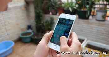 Millions of mobile phone owners in the UK could be owed £480m