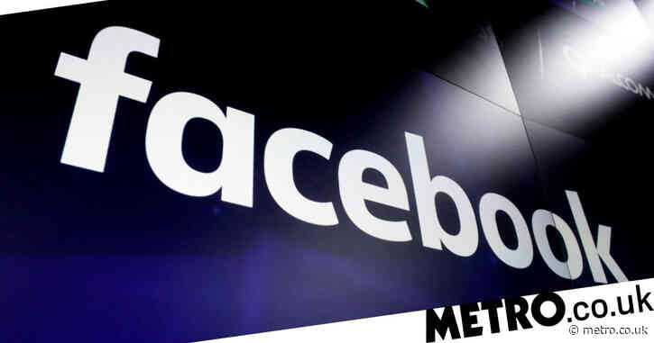 Australia is first country to pass law making Facebook pay for news