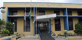 Prefeitura de Presidente Venceslau suspende aulas presenciais após recomendação do MPE e leitos hospitalares lotados - G1