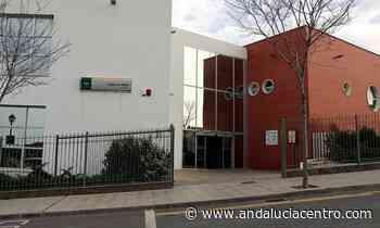 Salud notifica nuevos fallecidos como consecuencia del Covid en Archidona y Teba - Cadena SER Andalucía Centro