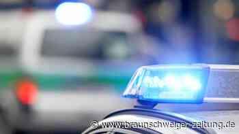 Ermittlungen: 13-Jähriger tot aufgefunden – 14-Jähriger festgenommen