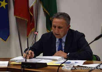 """Cuveglio saluta il dottor Cardillo, """"per noi super segretario comunale"""" - varesenews.it"""