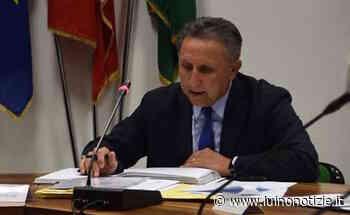 Cuveglio, dopo trent'anni il segretario comunale Giuseppe Cardillo va in pensione - Luino Notizie