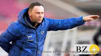 Hertha BSC und die Parallelen zum VfL Wolfsburg