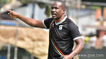 Police FC players exhibited maturity in UPL win against Onduparaka - Mubiru