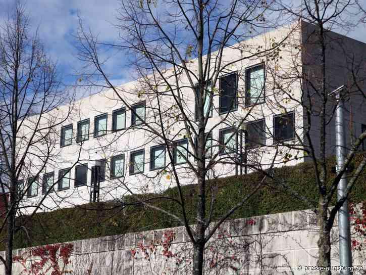 Bundesanwaltschaft klagt Deutschen wegen Spionage für Russland an