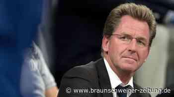 Basketball-Bundesliga: BBL-Chef Holz: Kommen gut durchCorona-Saison