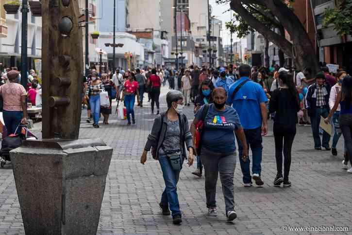 ONU: Venezuela está mal preparada para la tecnología del futuro