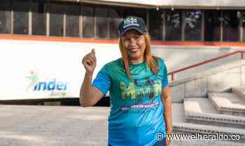 Sucre se reactiva deportivamente con la Media Maratón Mariscal - EL HERALDO