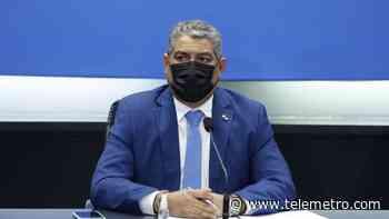 Ministro Sucre releva del cargo a director Regional de Salud de Veraguas por irregularidades en vacunación - Telemetro
