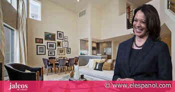 Kamala Harris vende su espectacular loft en San Francisco por 660.000 euros - El Español