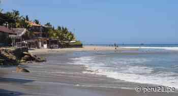 Reabren las playas del norte: nuevas medidas del Gobierno dieron luz verde a balnearios de Chiclayo, Piura y Trujillo - Diario Perú21