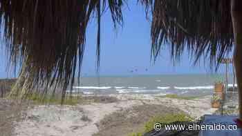 Persiste el uso indebido de playas en el Atlántico - El Heraldo (Colombia)
