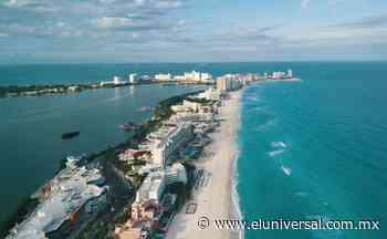 Ofrecen hasta 60% de descuento en hoteles de playas de México | El Universal - El Universal