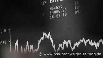 Börse: Zahl der Aktionäre in Deutschland auf Höchststand seit 2001
