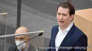 Vor EU-Sondergipfel: Österreich für Reisefreiheit mit Corona-Impfpass