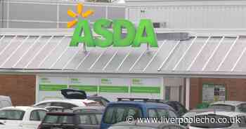 Asda puts 3,000 jobs at risk in plans to restructure business
