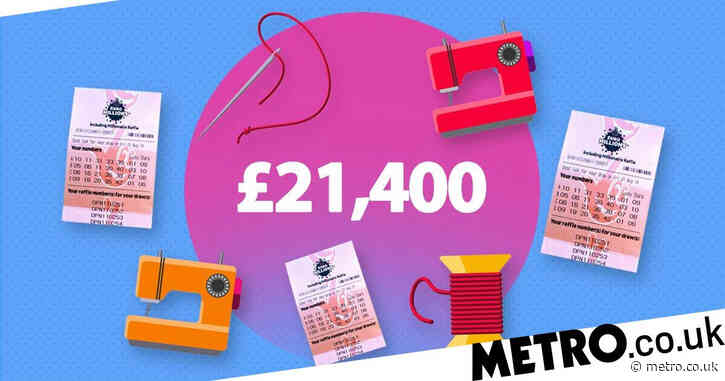 How I Save: The 26-year-old in London with £21,400 saved towards a house deposit