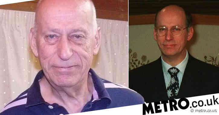 Ex-prison boss fitted secret cameras in women's homes to spy on them having sex