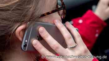 Digitalverband: Berechnungen: 56 Millionen Smartphone-Nutzer in Deutschland