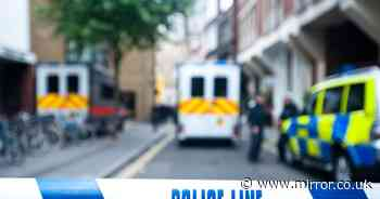 Black people in UK 'five times more likely than white' to be homicide victims