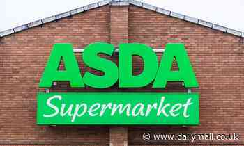 Asda launches major restructure putting 3,000 jobs at risk