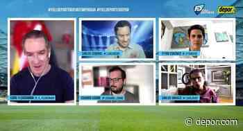 'Full Deporte por Depor': todo sobre el triunfo de Real Madrid en la Champions League - Diario Depor