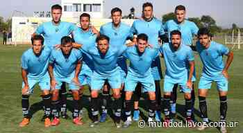 El 1 x 1 de Belgrano en el triunfo ante Güemes | Mundo D - Mundo D
