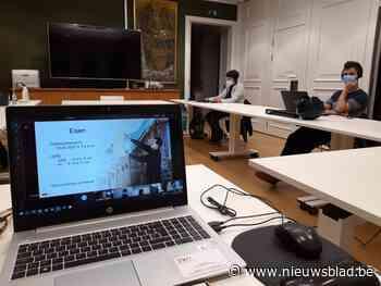 Digitale nieuwsbrief om inwoners beter te informeren over duurzaam wonen