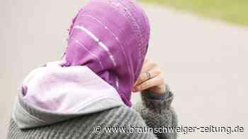 EuGH-Gutachten: Deutsches Recht darf Kopftuchverbot einschränken