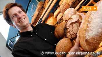 Bäckereien & Co.: Wie Augsburger Firmen für das Gemeinwohl arbeiten