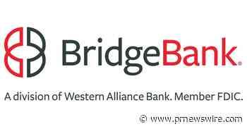 Bridge Bank Extends $12,000,000 Credit Facility to Ellevation
