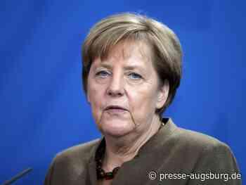 """FDP wirft Merkel """"merkwürdige Auffassung des Grundgesetzes"""" vor"""