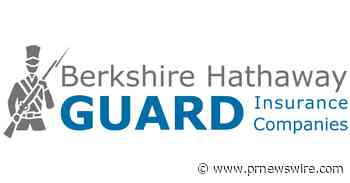 Berkshire Hathaway GUARD's Architects and Engineers Professional Liability Product Now Available in 26 States Including New Mexico
