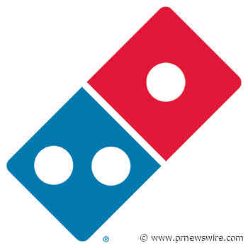Domino's Pizza® Announces Fourth Quarter and Fiscal 2020 Financial Results
