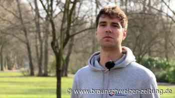 Missbrauch: Athleten Deutschland dürfen im Sportausschuss werben