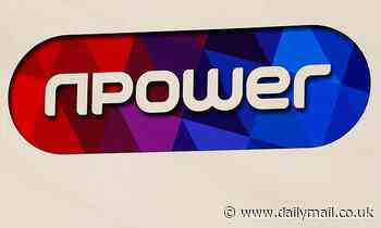 Npower shuts down its mobile app after 'credential stuffing' hack