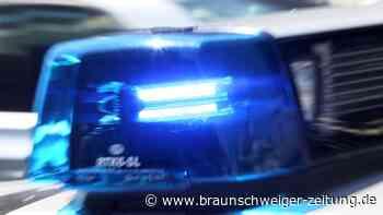 Tempokontrollen in Rhene – Jeder Sechste war zu schnell