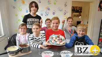 Der Papenteich will die Jugend in Treffs und Freibäder bringen
