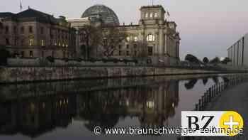 Geheimdienste: Deutscher soll Bundestag ausspioniert haben – für Russland
