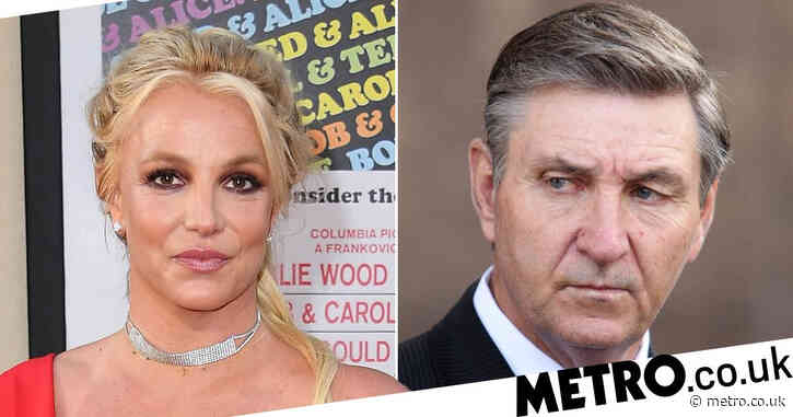 Britney Spears' father 'saved her life' according to attorney as he speaks out on conservatorship drama