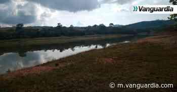 La sequía no da tregua y aumenta el racionamiento en Barichara y Villanueva - Vanguardia