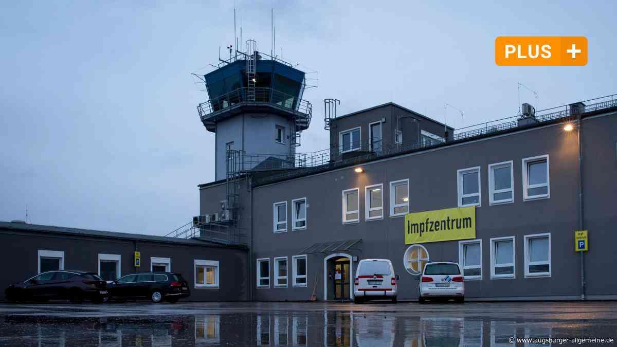 Infopolitik zu Coronaund Impfen: Vertrauen ins Landratsamt Landsberg muss her