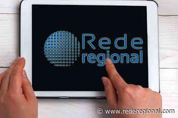 Escola de Azoia de Cima vai ser reabilitada - Rede Regional