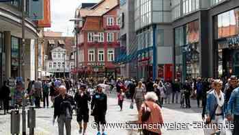 Erneute Diskussion über Zukunft der Braunschweiger Innenstadt