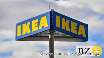 Möbelhersteller: Ikea bringt Anleitungen zum Zerlegen von Möbeln heraus