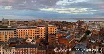 Hull council tax hike confirmed as bills will rise by 4.9 per cent