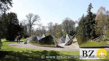 Wolfsburg droht dramatischer Verlust an Bäumen