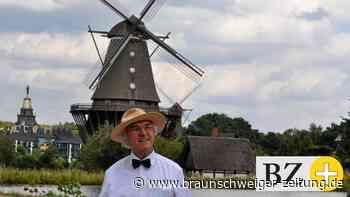 Stadt Gifhorn will das Mühlenmuseum für 2,2 Millionen Euro kaufen